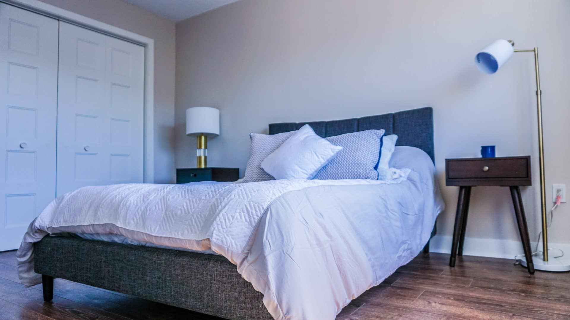 Residence Vanier - Appartement pour personnes agees - 005